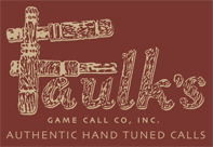 Faulk's Game Call Co. Inc. (США)